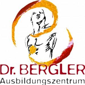 Bergler 4c NEU