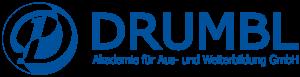 drumbl_logo_lang
