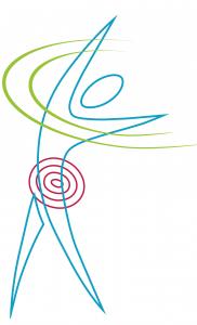 logo kreil 1