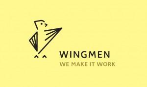 wingmen_bild_und_wortmarke_farbe_claim